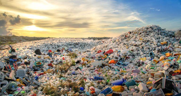 Izveštaj o upravljanju otpadom