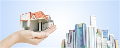 realestate_management_software