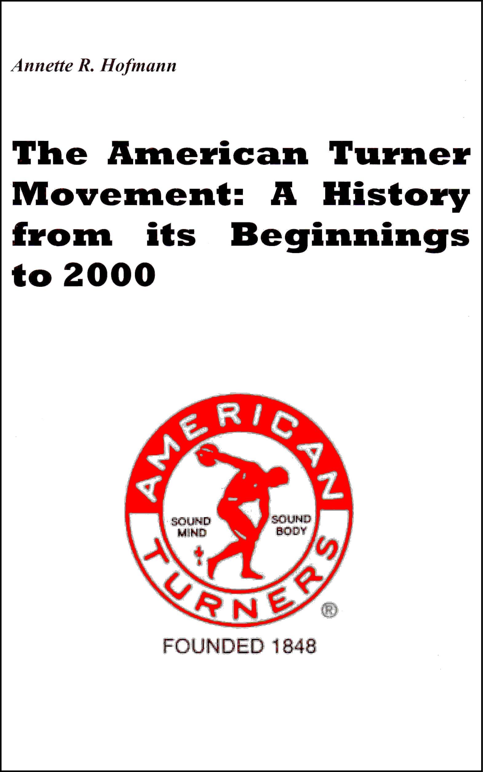 American Turners