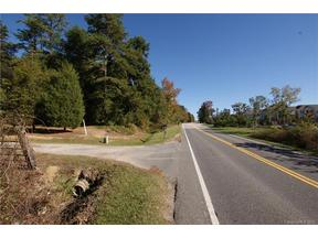 Property for sale at 2625 Pleasant Road, Fort Mill,  South Carolina 29708