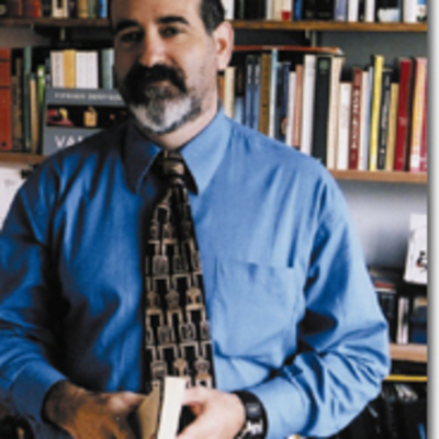 Edward J. Katz is professor of literature and language and dean of university programs at the University of North Carolina at Asheville. He was a member of an advance team at the 2003 SENCER Summer Institute and led full teams to both the 2004 and 2006 Institutes. Prior to taking his current position in UNCA's Office of Academic Affairs, Katz led the revision of the university's general education program: the new curriculum?entitled Integrative Liberal Studies?was approved in spring 2004 and has since been fully implemented. He is the recipient of UNCA's Distinguished Teacher Award for Untenured Faculty (1995), the Distinguished Teacher Award in the Humanities (1999-2000) and the University Distinguished Teacher Award (2003-2004). In 2005, the Association of General and Liberal Studies awarded Katz the Jerry G. Gaff Faculty Award for contributions to teaching and leadership in liberal education. He sits on the board of directors of CAGLS (the Council for the Administration of General and Liberal Studies). He is also a senior fellow for the National Center for Science and Civic Engagement. Katz's interests include general education reform, curriculum development, and integrative approaches to the liberal arts.