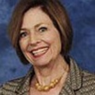 Stephanie L. Knight is Professor of Educational Psychology in the College of Education at Pennsylvania State University. Prior to joining Penn State in January, 2009, she spent 20 years at Texas A&M University where she was the Houston Endowment Inc., Endowed Chair in Urban Education. While at Texas A&M, Dr. Knight received the university former students' association award for teaching excellence and was selected as a University Faculty Fellow as a result of her research and scholarship in teacher education. Leadership positions include Director of the Learning to Teach in Inner-City Schools (LTICS) Program in Houston urban schools; Director of the Center for Collaborative Learning Communities at TAMU; and Associate Director for Research into Practice in the NSF funded Center for Teaching and Learning, Information Technology in Science Center. She also participated as a senior researcher in the national Center for Research on Excellence and Diversity in Education (CREDE) with the responsibility for developing the synthesis on research on professional development for teachers of diverse populations. She has served as evaluator for several large projects including the NSF-funded Writing for Assessment and Learning in the Natural and Mathematical Sciences at Texas A&M, the DOE-fundedPartnership for Quality Education project at University of Houston, and the Danforth School Leaders Program, an evaluation of four national sites funded by the Danforth Foundation. Her research focuses on effective classroom practices and pre-service and in-service professional development for teachers. She served as co-editor of the American Educational Research Journalfrom 2004-2007 and has published many articles in journals such as Journal of Teacher Education, Journal of Education of Students Placed at Risk, Journal of Educational Research,and the International Journal of Learning Environments. Photograph from http://seceij.net/seceij/winter11/women_undergrad.html
