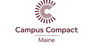 Maine Campus Compact Logo