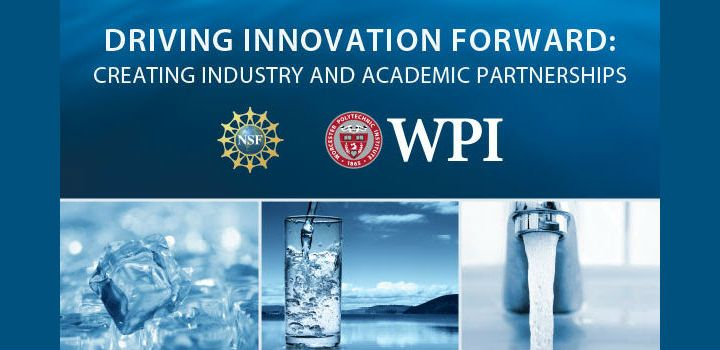SCI-New England Water Workshop October 24
