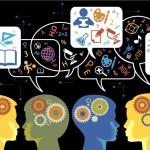 2016 NCSCE Washington Symposium The Ecosystem of Science Communication: Communicating the Science Solution