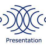 SENCER Meeting Presentation