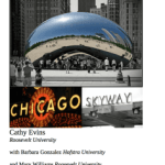 College Algebra—Modeling the City