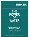 Power of Water cover