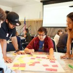 SENCER Hawaiʻi Hosts Spring Meeting on Sustainability Education