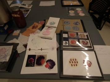 Textile portfolio (photo 10)