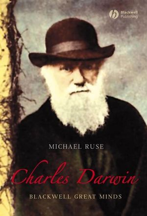 https://i2.wp.com/ncse.com/files/images/CharlesDarwin-Ruse.jpg