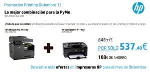 printing diciembre