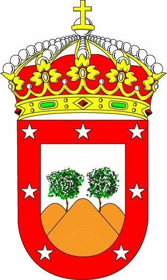Subvención Ayuntamiento Tres Cantos