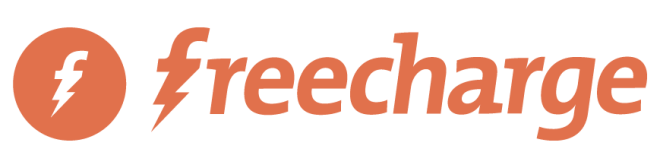 Freecharge Recharge Offer - Flat Rs.15 Cashback on Minimum Rechareg/Bill of Rs.15 (Specific Accounts)