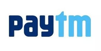 Paytm Offer, Paytm App, Paytm Cashback, Free Paytm Cash, Earn Paytm Cash