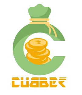 (Loot) Cubber App - Get 80% Cashback Upto Rs.40 On Paying Via Phonepe App (2 Times)