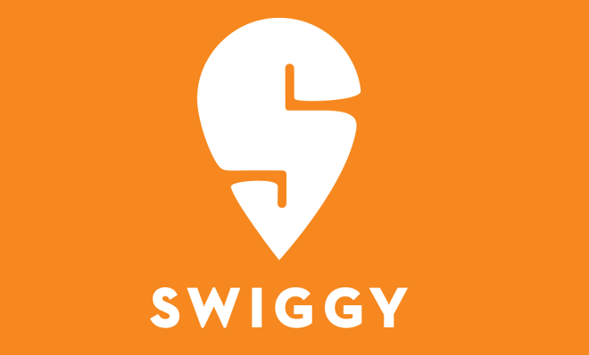 Swiggy Free Food Worth Rs.120 (New/old user)