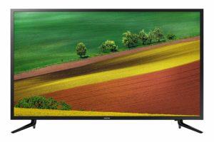 Samsung 80 cm (32 Inches) Series 4 HD Ready LED TV @14999 (MRP 25000)