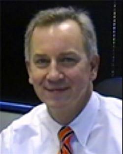 Hendrik J. (Rick) Antonisse