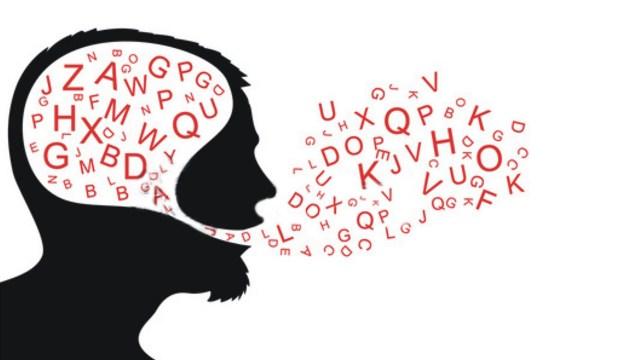 90 palavras da língua portuguesa que você (quase de certeza) não conhece