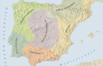 A origem da língua portuguesa