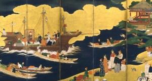 26 palavras japonesas de origem portuguesa