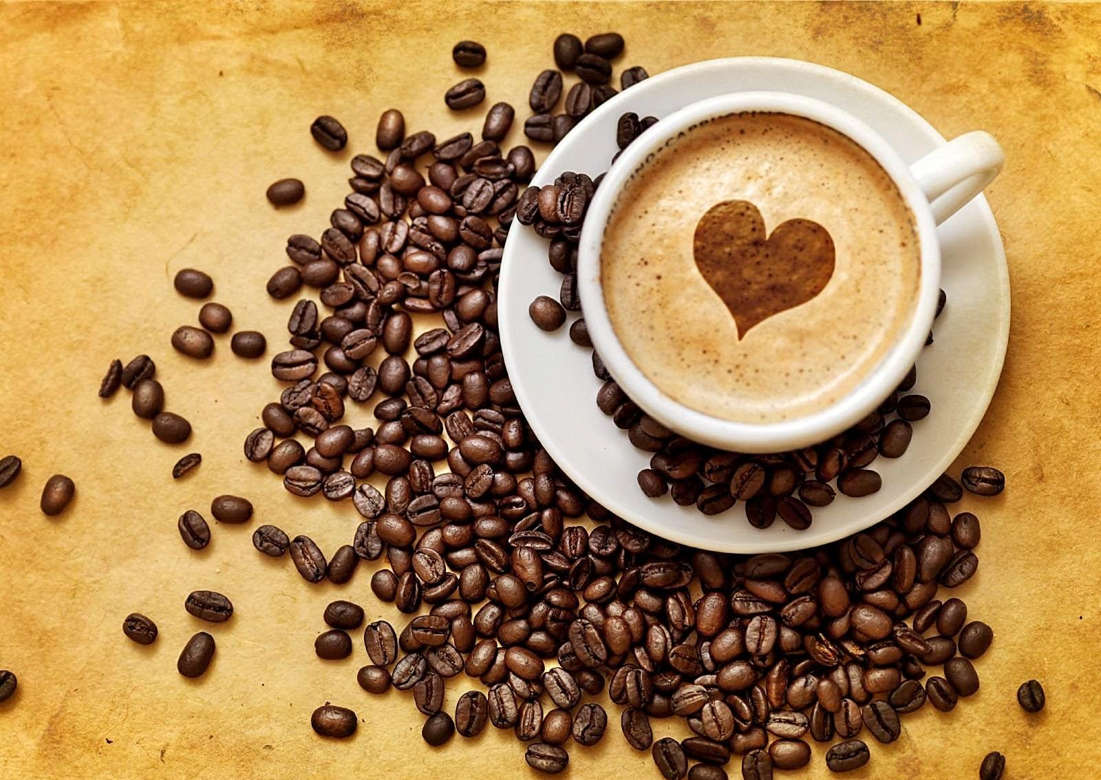 Les avantages du café pour la santé – Sorenla Considérations
