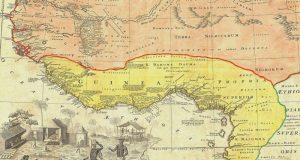 Casamansa: a ex-colónia portuguesa que luta pela independência