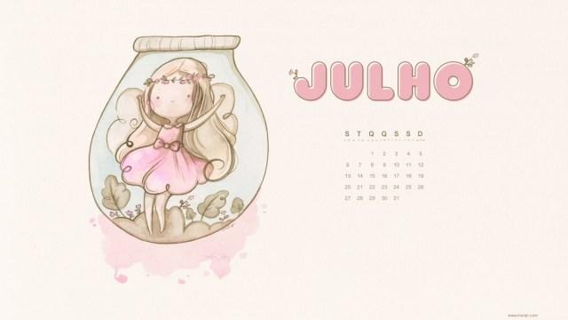 julho-calendario