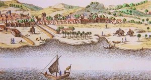 Korlai: a aldeia da Índia onde ainda se fala crioulo português