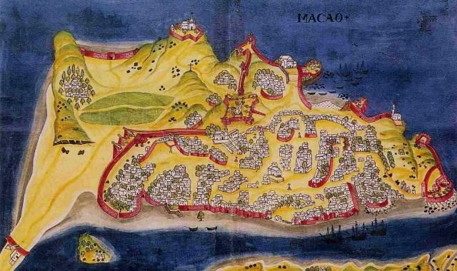 3 idiomas de origem portuguesa em vias de extinção