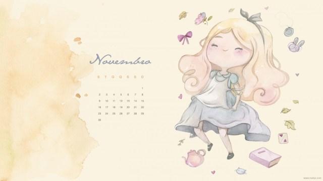 novembro-calendario1