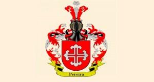Família Pereira