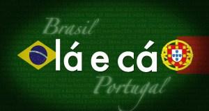 30 palavras diferentes mas com o mesmo significado em Portugal e no Brasil