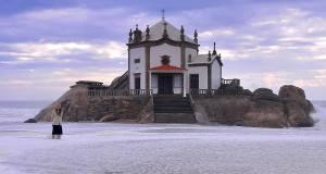 Capela do Senhor da Pedra