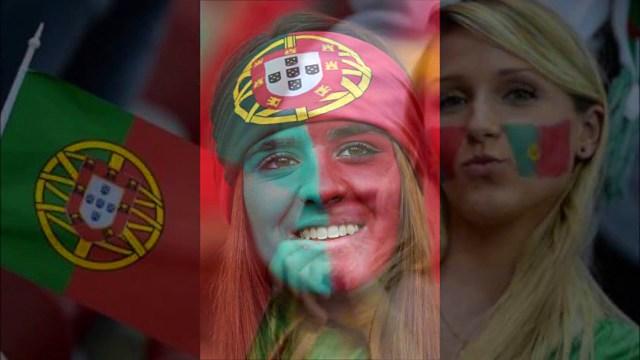 Qualidades e características da mulher portuguesa