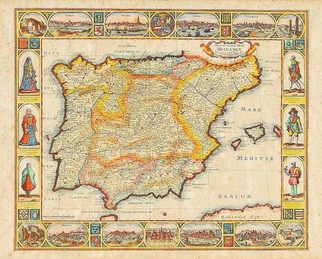 14 curiosidades sobre Portugal para contar aos seus amigos