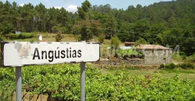 Terras com os nomes mais estranhos de Portugal