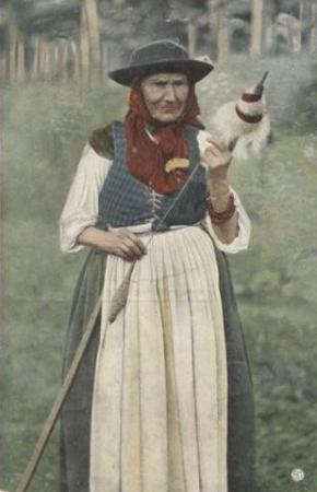 Arouca