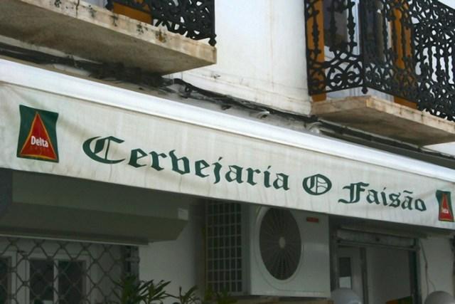 Erros de português curiosos