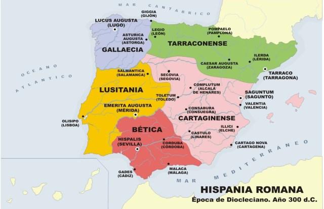 Porque é que o Galego é tão idêntico ao Português?