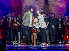 'Amar pelos dois' continua a dar que falar pelo mundo