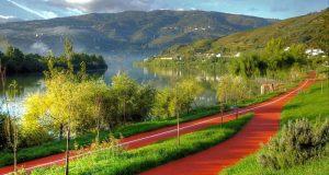 CNN: 20 sugestões para descobrir o Douro