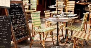 Truques nos restaurantes para manipular clientes