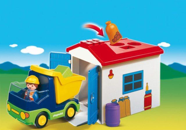 A origem e curiosidades dos nossos brinquedos de infância