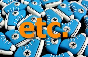 """Como usar o """"etc."""""""