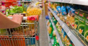 Prazo de validade dos alimentos: esclareça todas as dúvidas