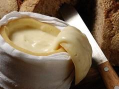 É português e um dos melhores queijos do mundo