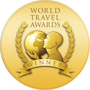 Passadiços do Paiva premiados nos World Travel Awards