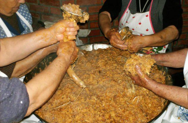 A Alheira de Mirandela: origem e receita